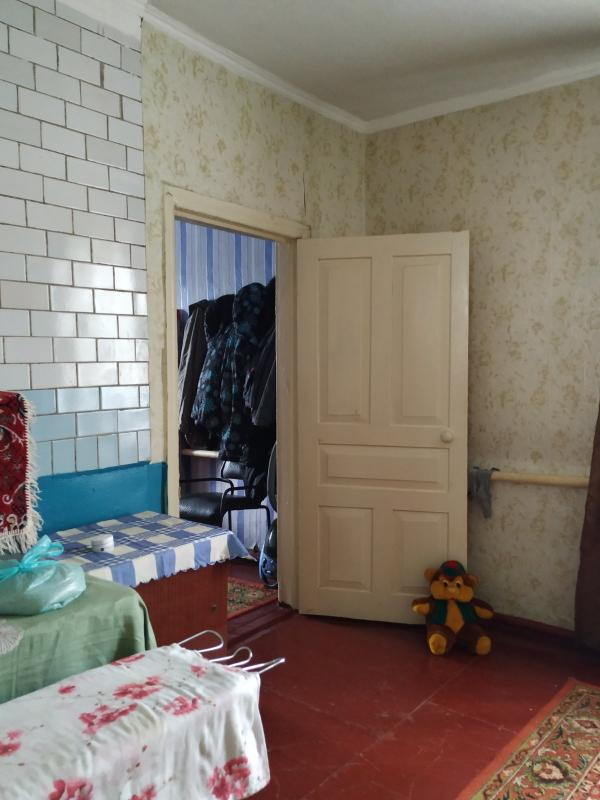 дом, Дергачи, Харьковская область (472551 5)