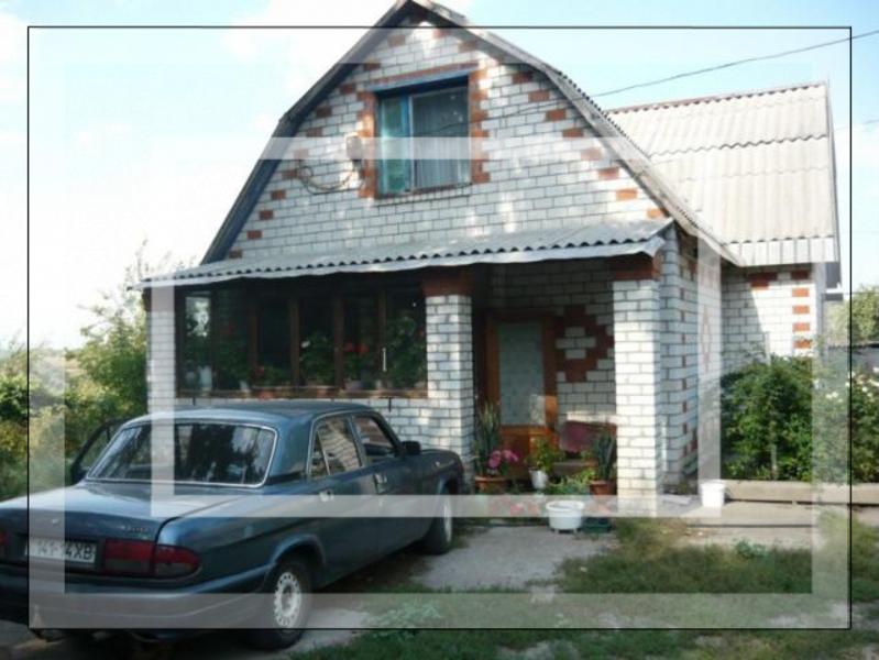 Дом, 5-комн., Балаклея, Балаклейский район