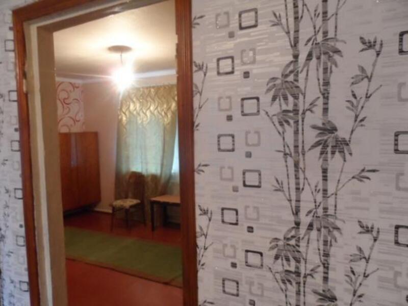 дом, Люботин, Харьковская область (472683 7)