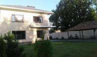 Купить дом Харьков (472745 1)