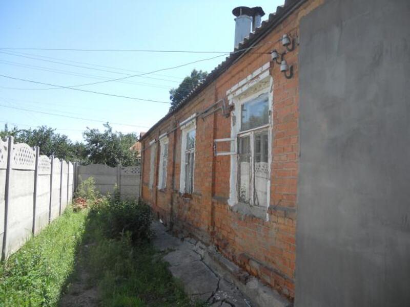 дом, Харьков, Залютино,  метро м. Холодная Гора (472775 5)