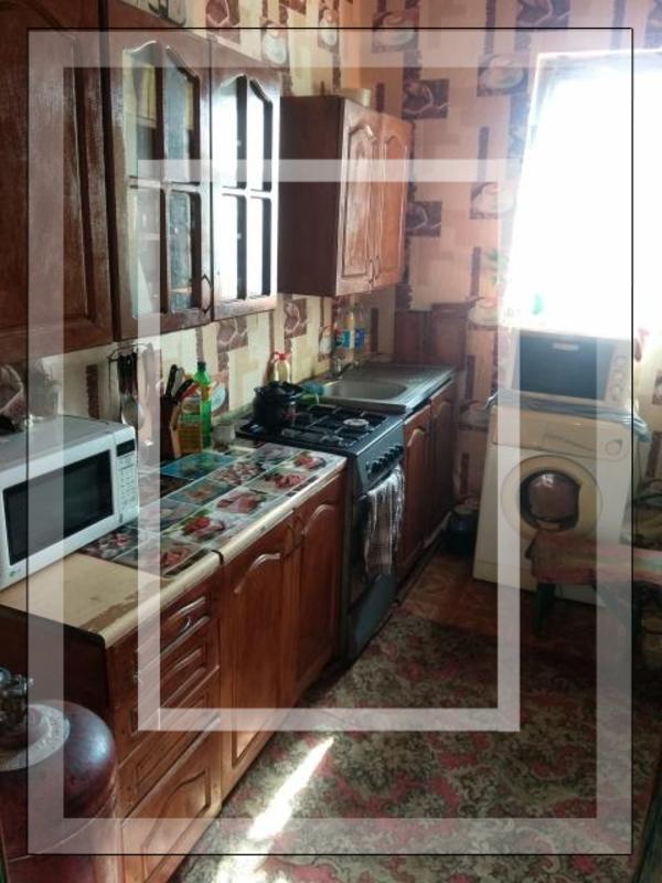 Дом, Зарожное, Харьковская область (472829 2)