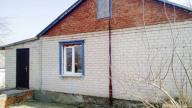 Дача, Черноглазовка, Харьковская область