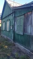 Дом, Бабаи, Харьковская область (473183 1)