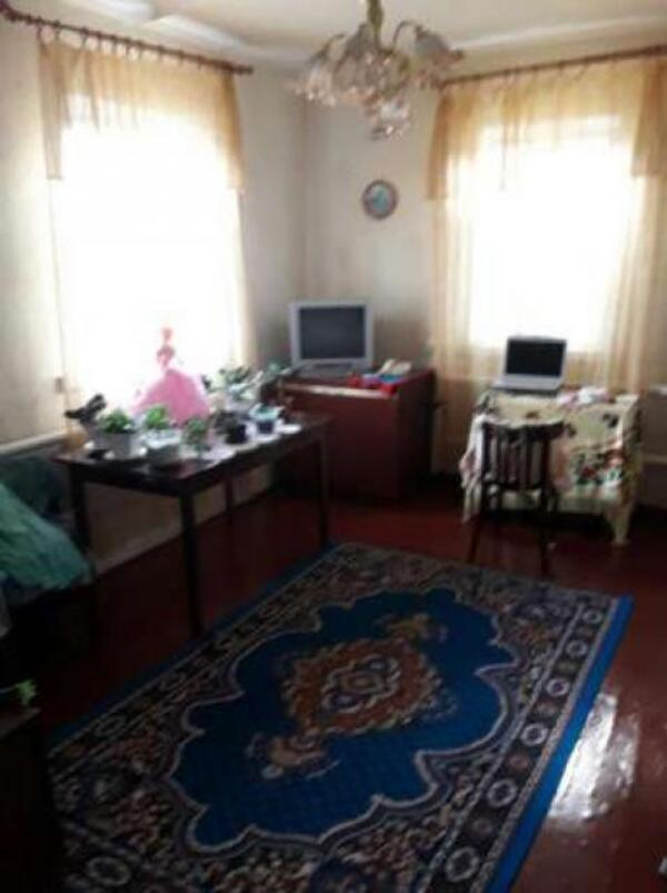 Дом, Дергачи, Харьковская область (473197 9)