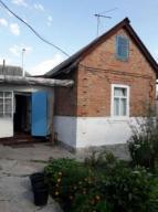 Дом, Слатино, Харьковская область (473197 6)