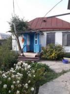 Дом, Слатино, Харьковская область (473197 7)