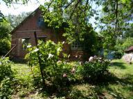 Дом, Новый Мерчик, Харьковская область