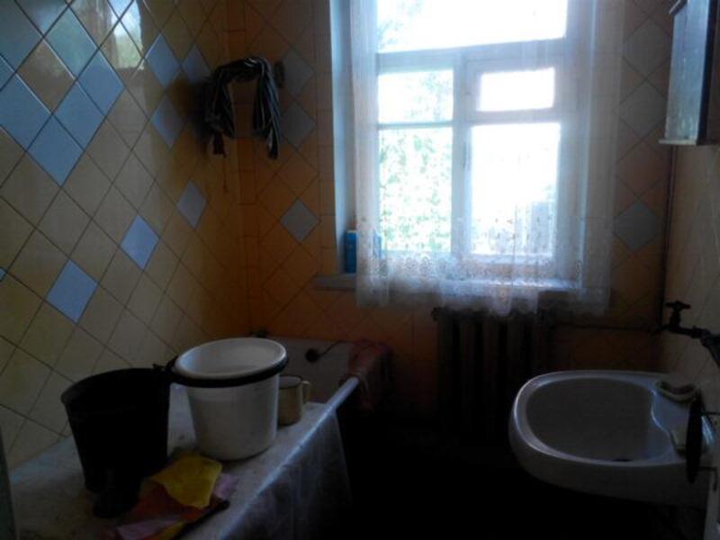Дом, Солоницевка, Харьковская область (473523 2)