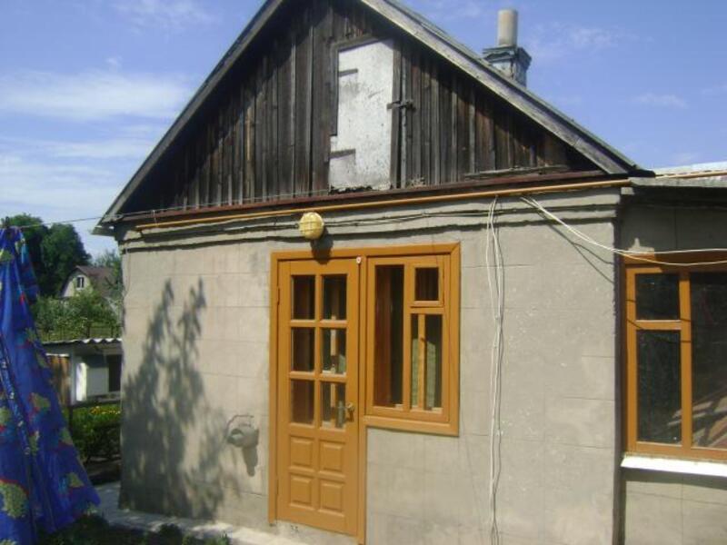 дом, Казачья Лопань, Харьковская область (473530 5)