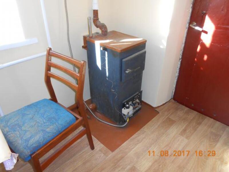 дом, Дергачи, Харьковская область (473763 4)