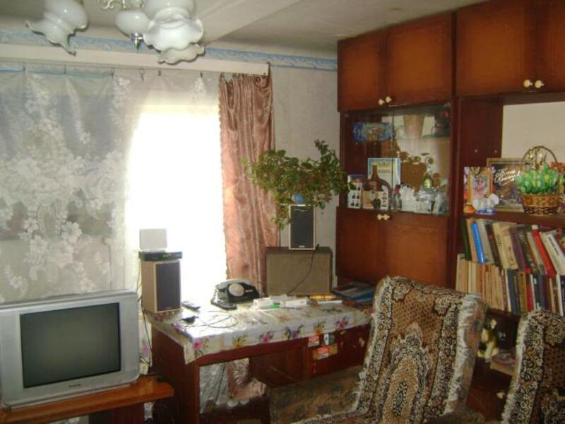 дом, Золочев, Харьковская область (473796 4)
