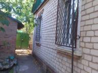 1 комнатная квартира, Харьков, Восточный, Роганская (473839 1)