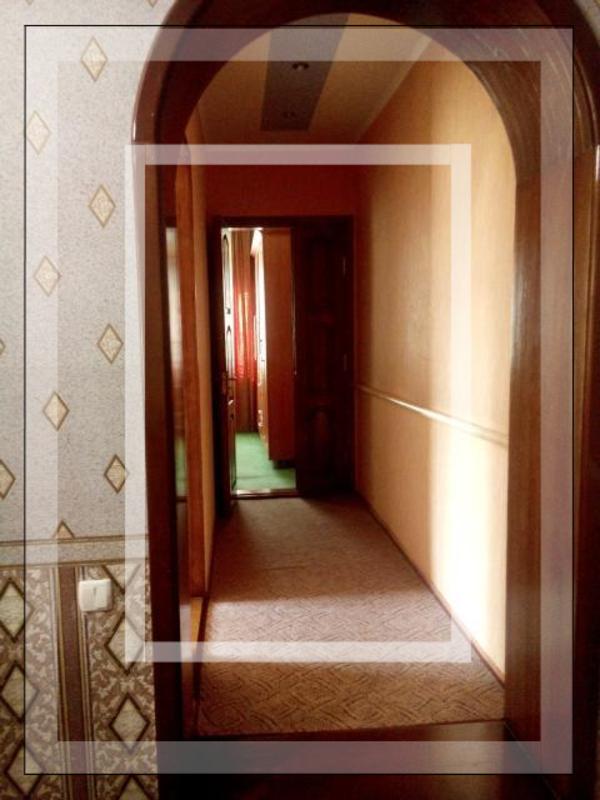 Дом, Харьков, ОДЕССКАЯ (473854 11)