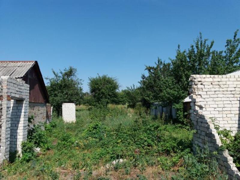 дом, Богодухов, Харьковская область (473858 5)