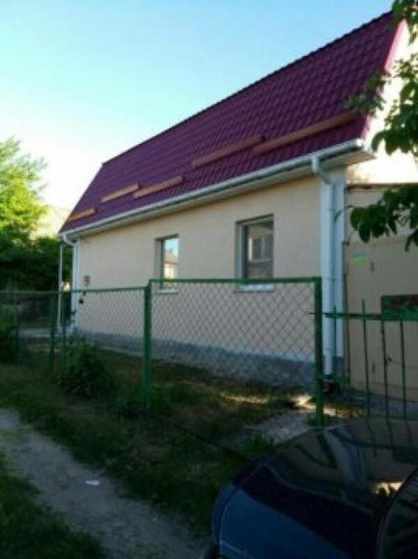 дом, Песочин,  метро м. Холодная Гора, Харьковская область (473863 1)