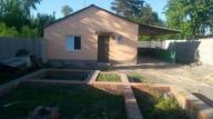 Дом, Харьков, ИВАНОВКА