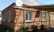 Дом, Артемовка, Харьковская область (473893 1)
