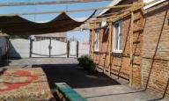 Дом, Артемовка, Харьковская область (473893 2)