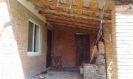 Дом, Хорошево, Харьковская область (473893 3)