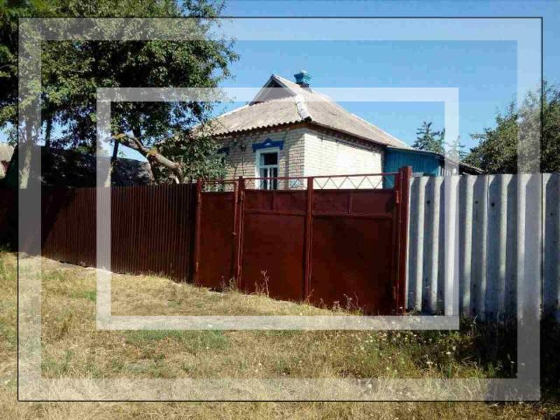 Дом, Одноробовка, Харьковская область (473902 1)