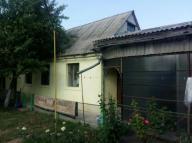 Дом, Харьков, Холодная Гора (473906 8)