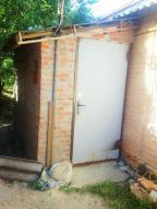 3 комнатная квартира, Харьков, Холодная Гора, Профсоюзный бул. (473931 1)