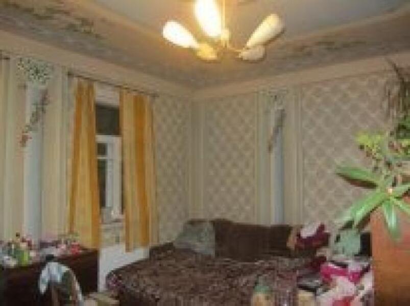 Дом, Харьков, МОСКАЛЁВКА (474020 10)