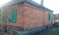 Дом, Зидьки, Харьковская область (474036 16)