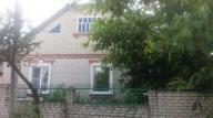 Дом, Безруки, Харьковская область (474156 6)