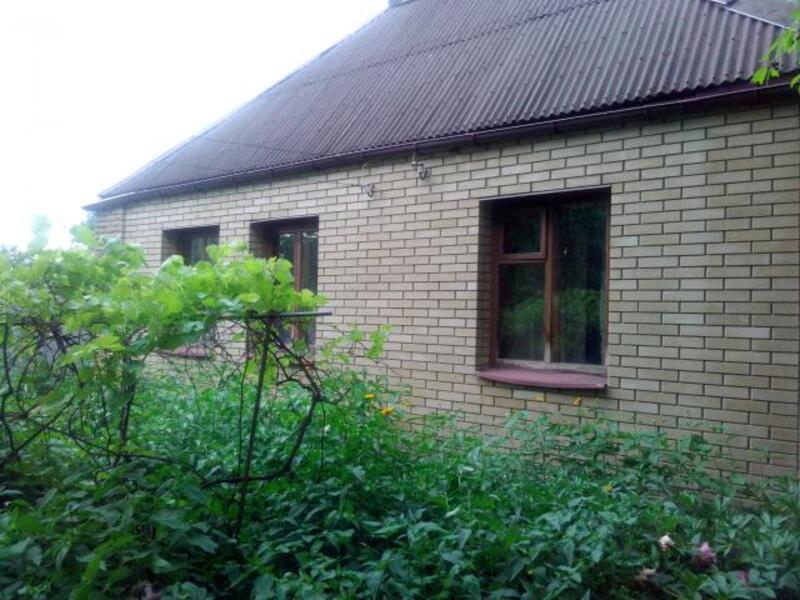 Дом, Харьков, Восточный (474161 6)
