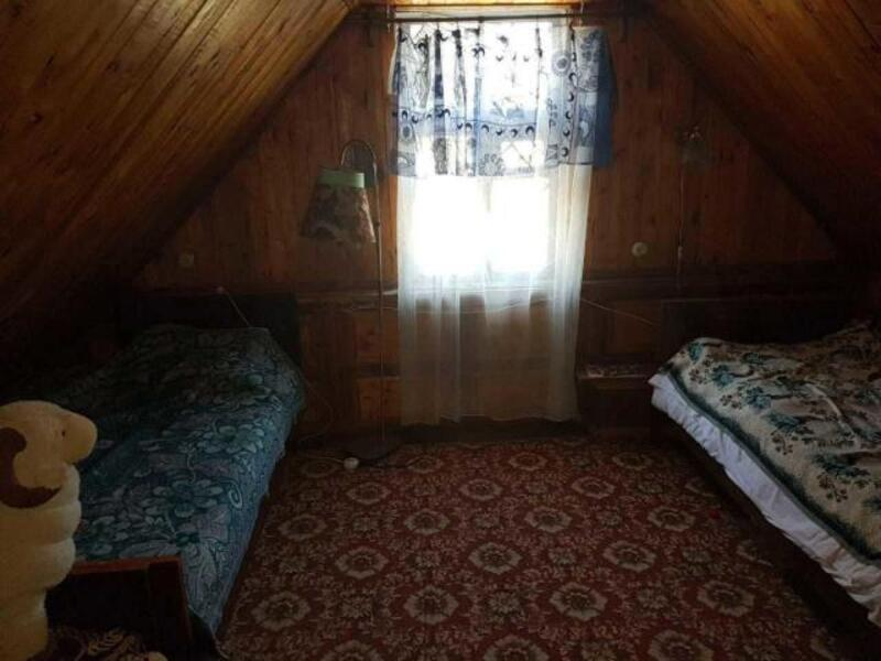 дом, Бабаи, Харьковская область (474195 4)