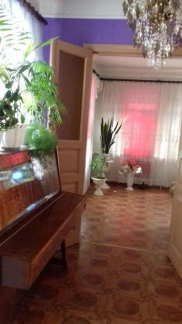 Дом, Харьков, Старая салтовка (474210 3)