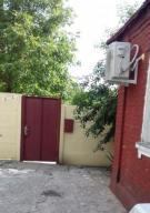 Дом, Харьков, НОВОЗАПАДНЫЙ (474210 1)