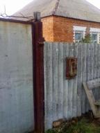 Дом, Прудянка, Харьковская область (474300 2)