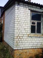 Дом, Казачья Лопань, Харьковская область (474300 3)
