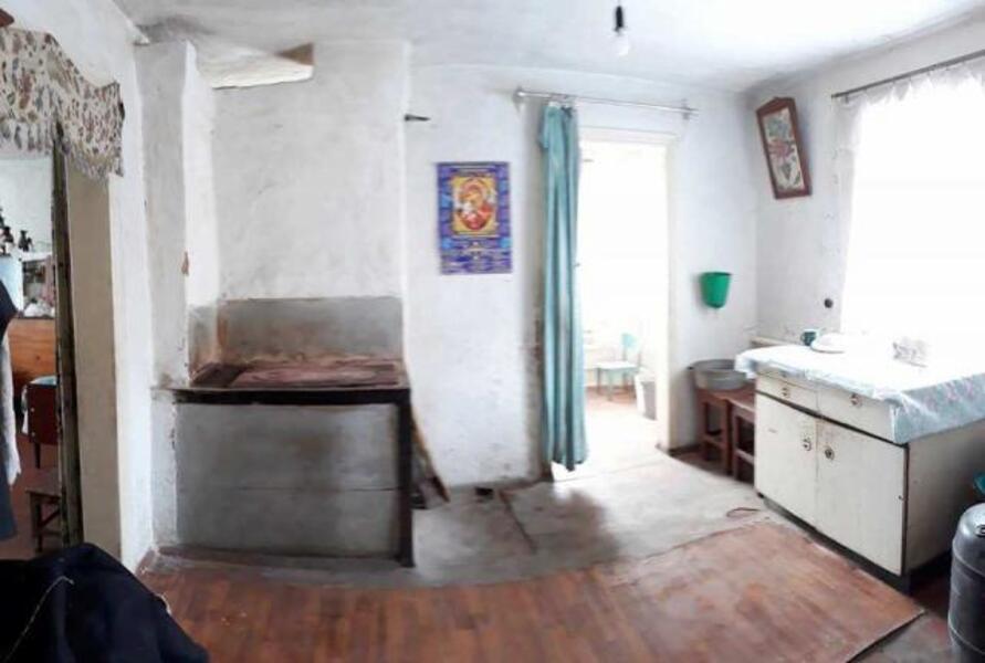 Дом, Ватутино, Харьковская область (474335 4)