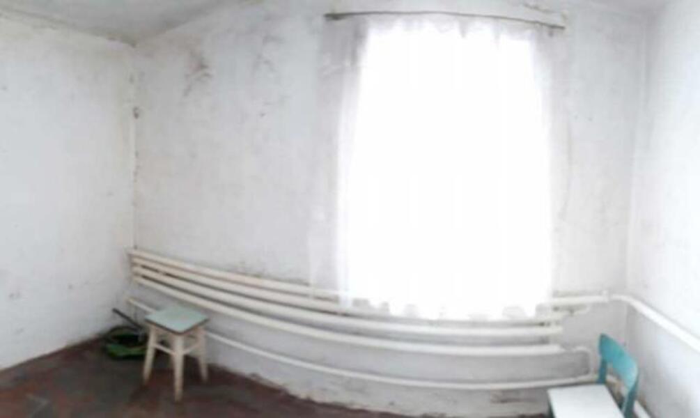 Дом, Змиев, Харьковская область (474335 5)