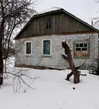 Дом, Буды, Харьковская область (474335 1)