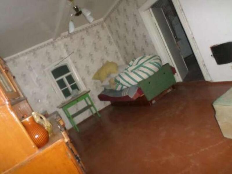 дом, Дергачи, Харьковская область (474495 5)