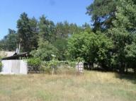 Дом, Безруки, Харьковская область (474495 4)