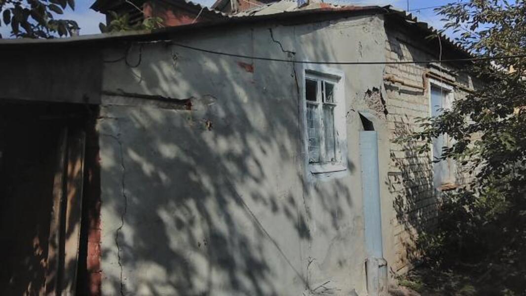 Дом, Харьков, НЕМЫШЛЯ (474650 4)