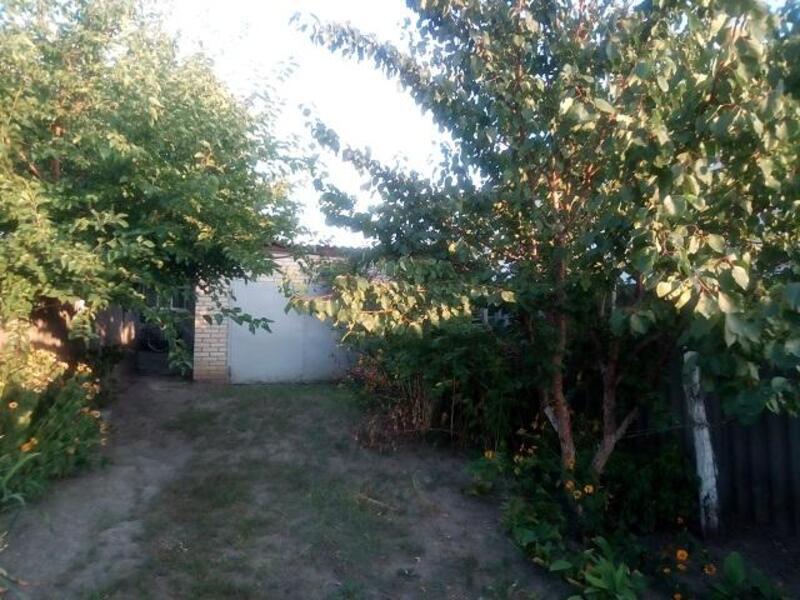 дом, Казачья Лопань, Харьковская область (474688 3)