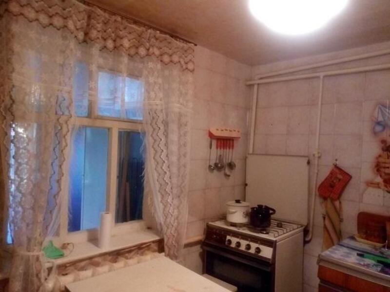 дом, Казачья Лопань, Харьковская область (474688 4)