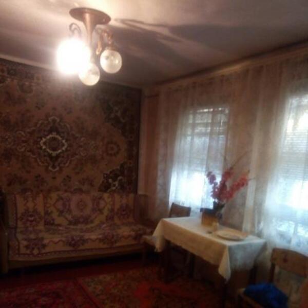дом, Золочев, Харьковская область (474688 5)