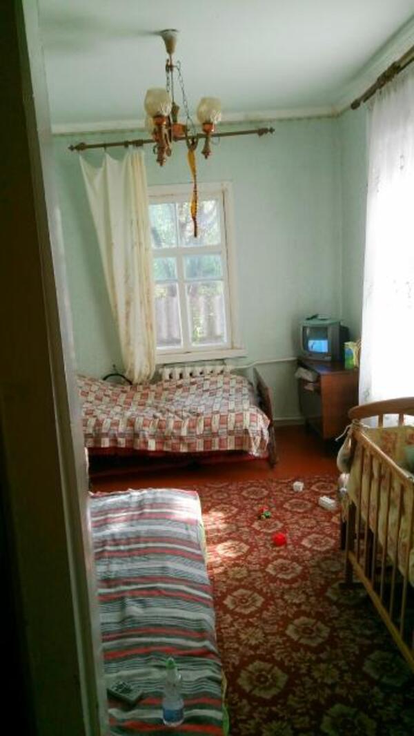 Дом, Харьков, Лысая Гора (474693 6)