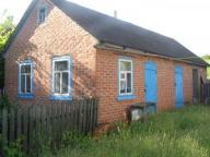 Дом, Чугуев, Харьковская область (474868 2)
