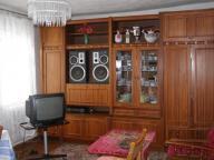 Дом, Чугуев, Харьковская область (474868 3)