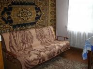 Дом, Чугуев, Харьковская область (474868 4)