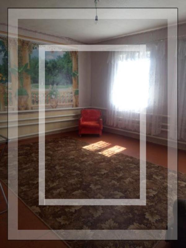 Дом, Высокий, Харьковская область (475053 1)